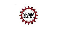 demm_logo