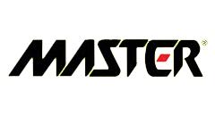 master_tools_logo