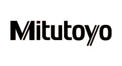 usag_logo