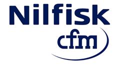 nilfiskcfm_logo