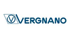 vergnano_logo